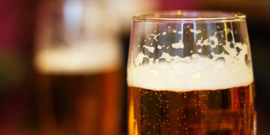 Znanstvenici otkrili još jednu dobrobit piva