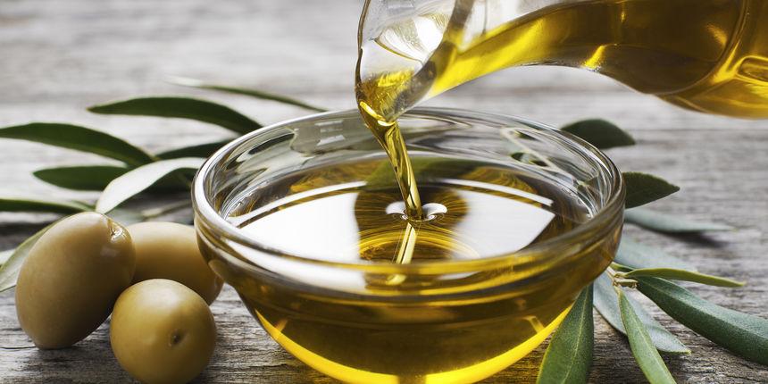 U tijeku su prijave na 8. Dane maslinovog ulja u Ugljanu