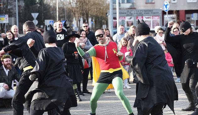 karnevalfasnikpovorka(7)