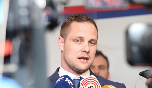 Ivan Kos
