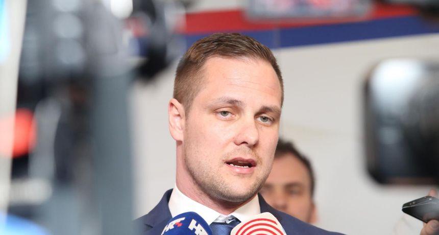 Što čeka novog direktora ZL Osijek? Letova nema, ali potencijal postoji