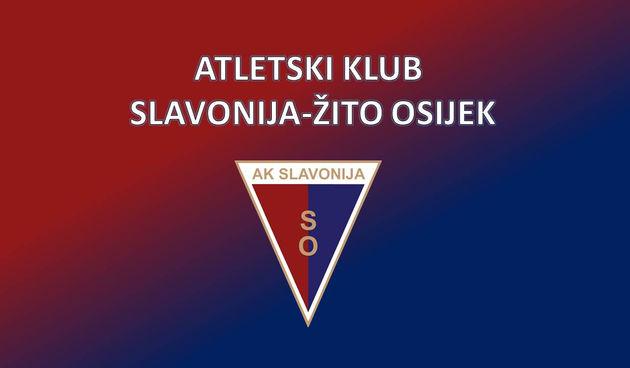 AK Slavonija Žito