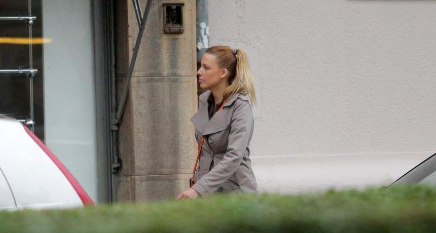 Tina Katanić dočekala pravdu! Skandal joj je zamalo uništio život, kobnog dana prije šest godina promijenilo se sve