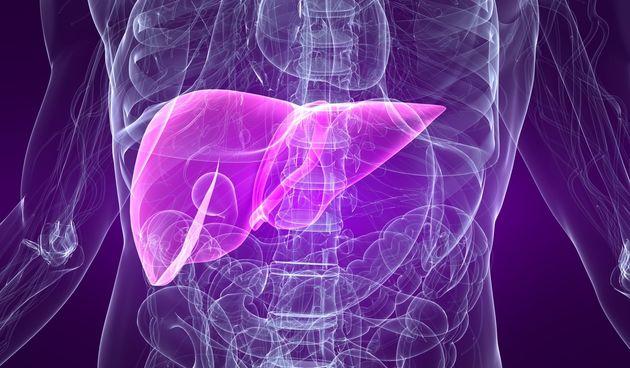 Ako osjetite bol u trbuhu, to bi mogla biti vaša jetra. Bol koja se javlja svakodnevno, nakon određenih namirnica ili čak nakon noći pune alkohola.
