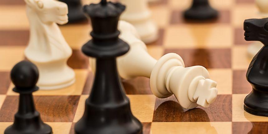BRILJIRALI Odličan uspjeh varaždinskih šahista na turniru u Mađarskoj!