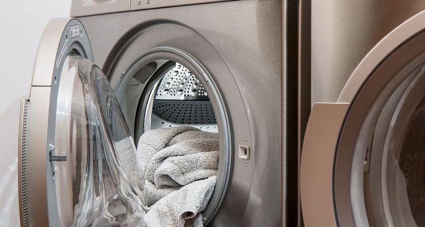 Mnogi koriste pogrešnu količinu praška za rublje - evo koja je mjera idealna