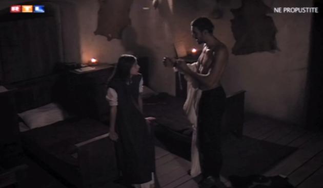 Nikolina i Ante