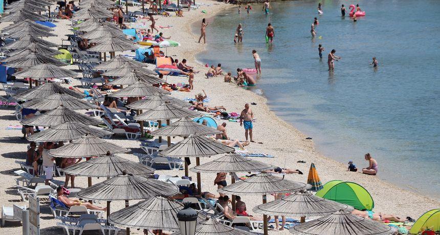 Vir turizam objavio natječaj za 44 radna mjesta