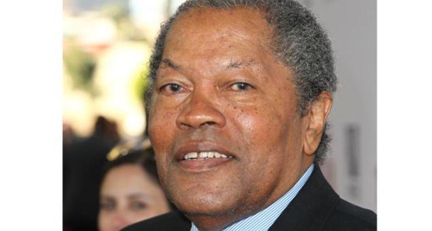 Nakon teške bolesti, preminuo je glumac Clarence Williams III.