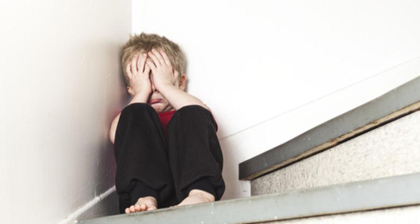 Na listi čekanja za dom je 724 djece: Državni sustav je prošle godine doživio potpuni slom