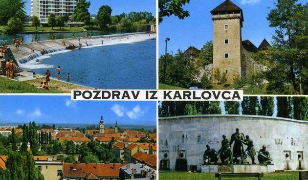 Nema nama pomoći – čak je i u strogoj socijalističkoj Hrvatskoj zakon o porijeklu imovine ispao farsa, kamoli ne bi danas
