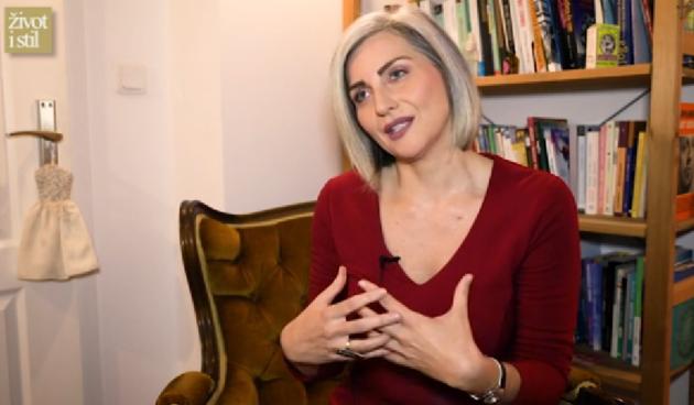 Kako povratiti bliskost i oživjeti prvotnu strast u vezi?