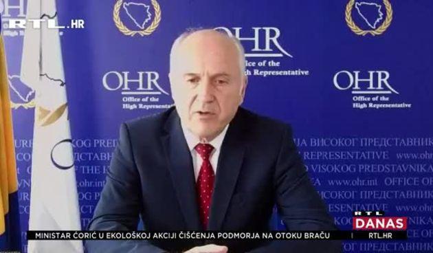 Prilog Dodik (thumbnail)