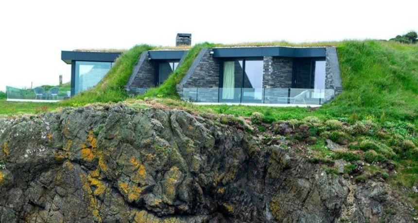 'Grand designs: Kuća godine': Zavirite u najmodernije, najradikalnije i najsavršenije kuće