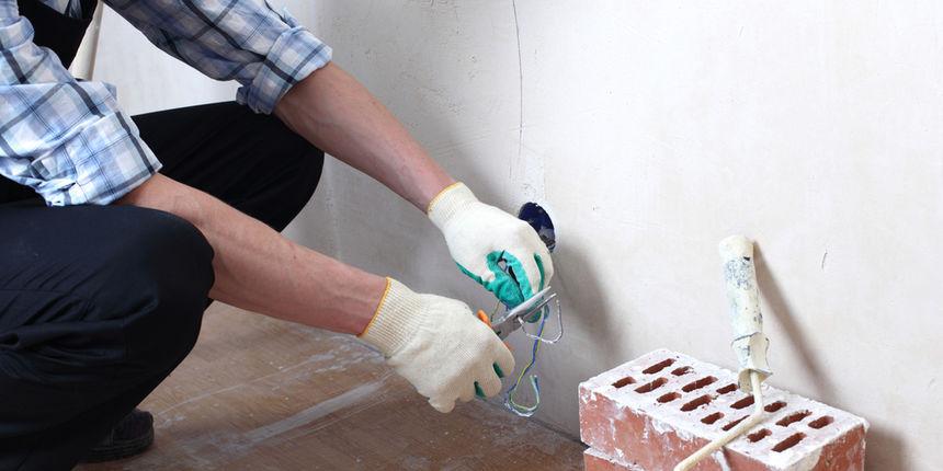 Kućni majstori: Otkrivamo koje su najčešće ozljede i kako se nositi s njima