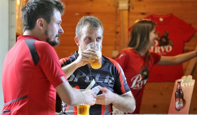 Biergarten 2, beerfest, fesival piva, Dani piva