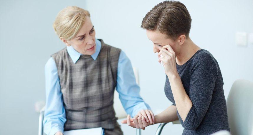 Važnost psihološke podrške za onkološke bolesnike: 'U liječenju je potreban holistički i sveobuhvatan pristup'