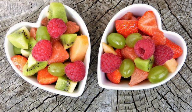 Raznovrsna i sezonska prehrana trebala bi osigurati organizmu većinu nutrijenata, no nije uvijek tako