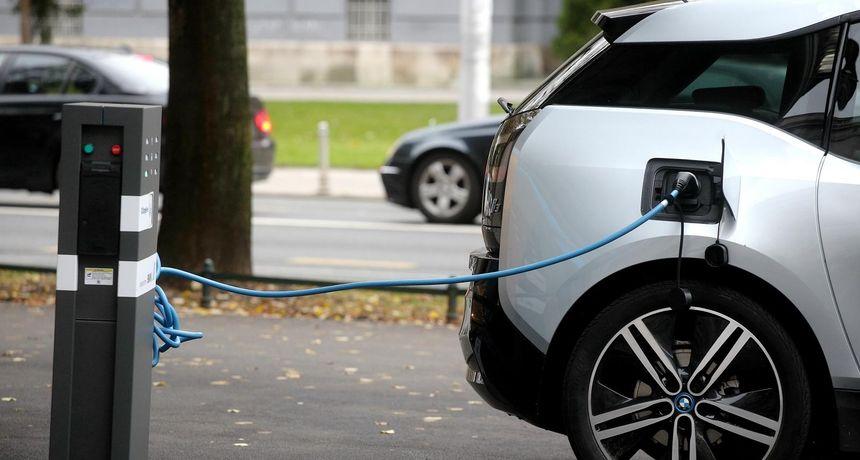Najduže putovanje u električnom vozilu završilo na Novom Zelandu