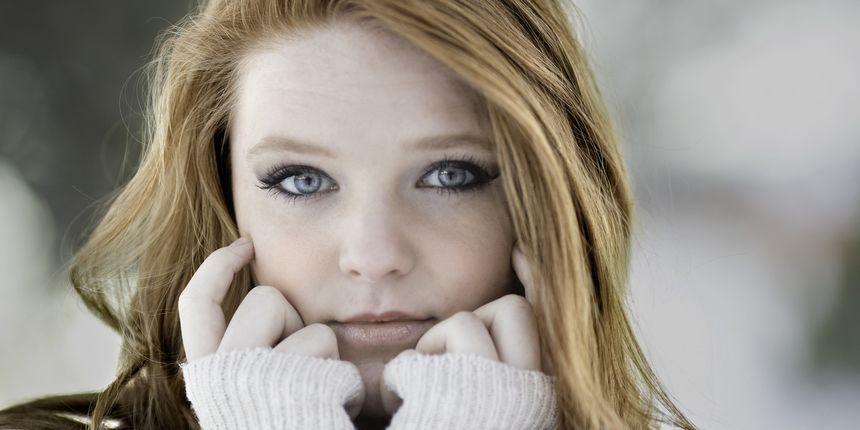 Stiglo je hladno vrijeme, a s njim moramo misliti i o promjeni načina njegovanja kože