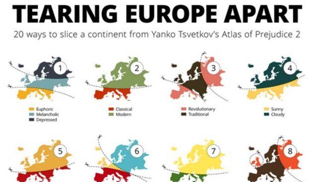 atlas_janko