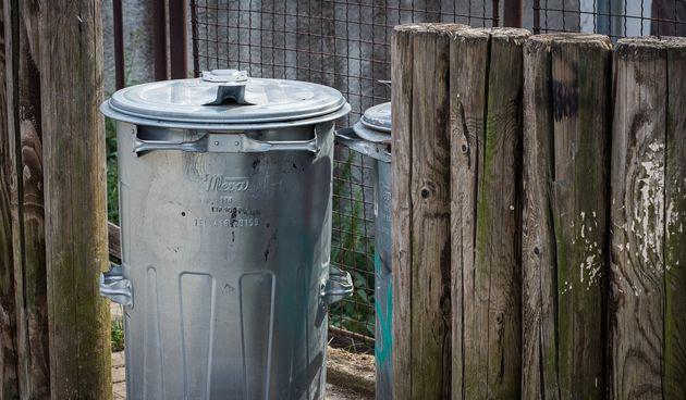 Građevinski otpad: kakav je to otpad?