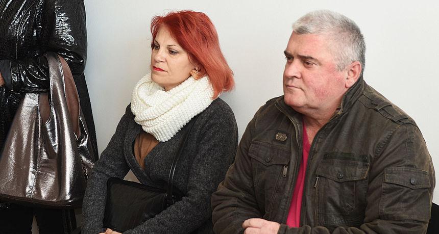 Bračni par iz Karlovca pronevjerio više od milijun i pol kuna, imali i lažne diplome s Veleučilišta
