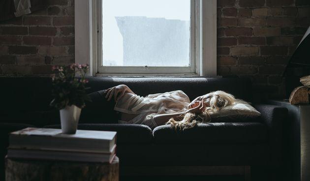 Kvalitetan san izuzetno je bitan za dobro funkcioniranje organizma