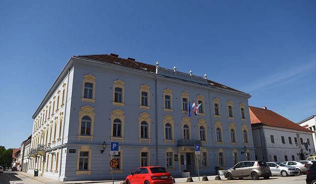U Gradu reagirali na Biračevu sumnju u KAkvart: Sve je transparentno, a Birač se za nejasnoće može javiti u Ured gradonačelnika