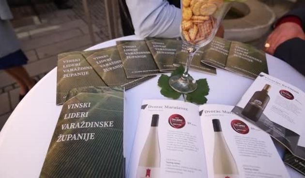 Veliki uspjeh na Decanteru - vinari Varaždinske županije osvojili 22 medalje i 11 preporuka (thumbnail)