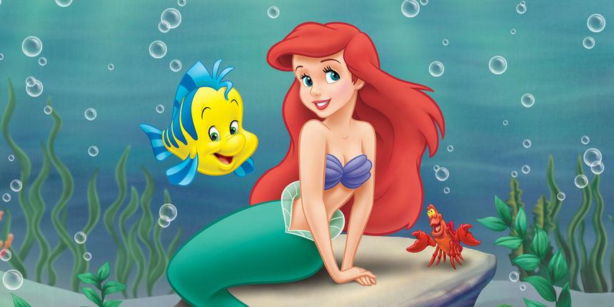 KVIZ - Koliko dobro poznajete Disneyeve likove?