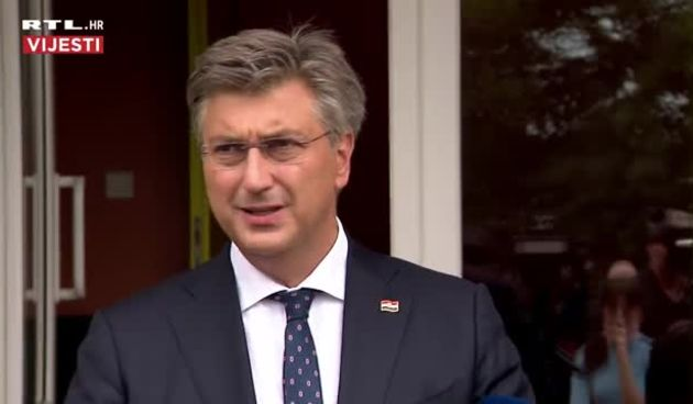 Premijer u Farkaševcu  (thumbnail)