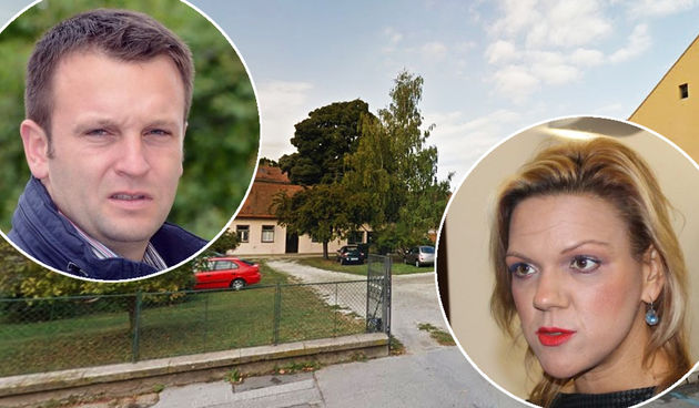 Droga, Irena Stipesevic Rakamaric, Marin Bosilj