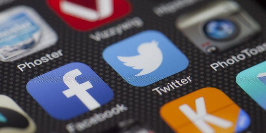 Negativno nadmašuje pozitivno na društvenim mrežama