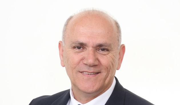Ivan Hajdarović