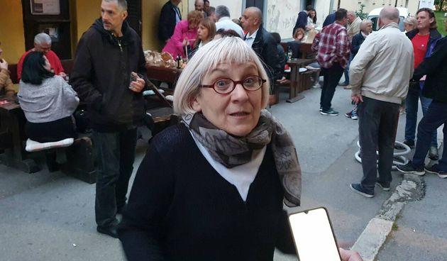 U Možemo! oduševljeni Tomaševićevom pobjedom, a ohrabruju ih i prve vijesti s karlovačkih gradskih biračkih mjesta