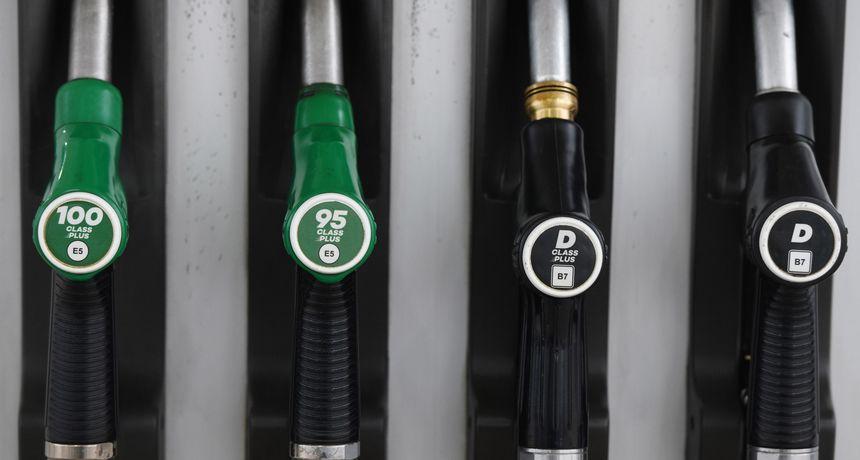 Što distributeri misle o Vladinom ograničenju cijene goriva? 'Ispitujemo sve posljedice koje uredba nosi sa sobom'