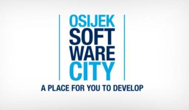 osijek_software400