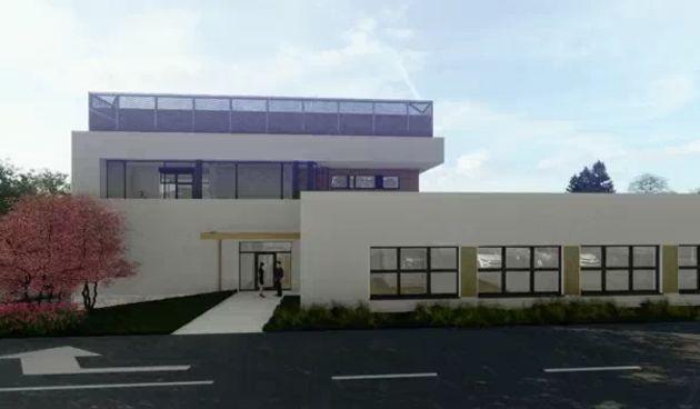 Pogledajte+kako+će+izgledati+Nacionalni+centar+za+rehabilitaciju+u+Varaždinskim+Toplicama+(thumbnail)