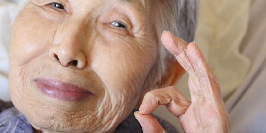 Japan razmatra povišenje dobi za umirovljenje