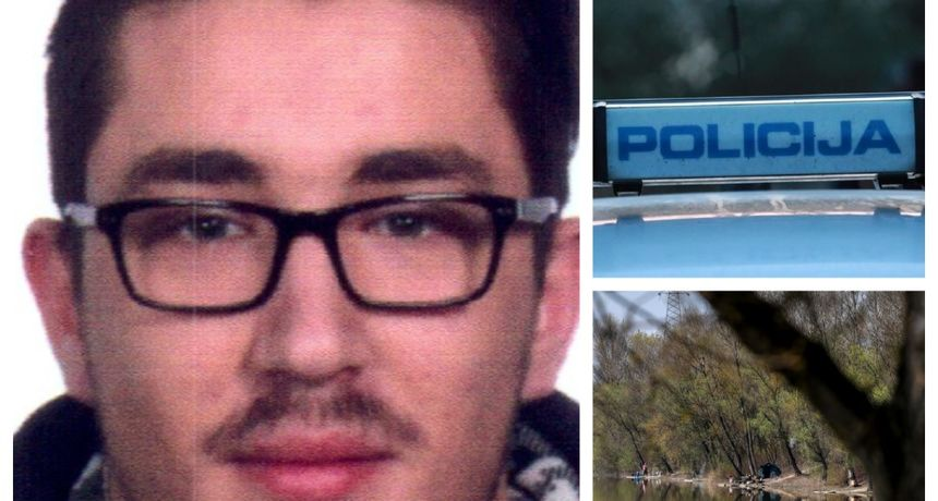 Tragičan kraj potrage: Mladić koji je nestao prije mjesec dana pronađen mrtav kod jezera Rakitje
