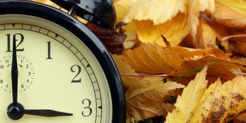 U nedjelju završava ljetno računanje vremena, a mijenjaju se i još neke stvari