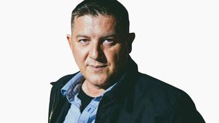 Ivo Anić