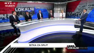 Sučeljavanje kandidata za Split: Pitanje prireza i Žnjana  (thumbnail)