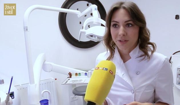 Koje namirnice je najbolje izbjegavati, ako želimo sačuvati zube zdravima?