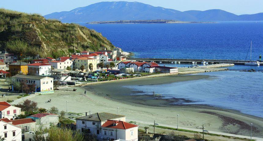 Pročitajte priču o otoku Susku iz pera našeg poznatog putopisaca Borisa Veličana
