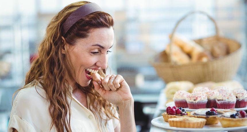 Bez puno muke: Odviknite se od šećera i slatkiša uz ove trikove