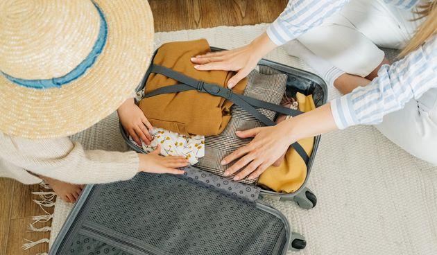 Pakiranje u zadnji tren nikome nije od koristi: Ukoliko idete na odmor, nemojte zaboraviti ponijeti ove predmete