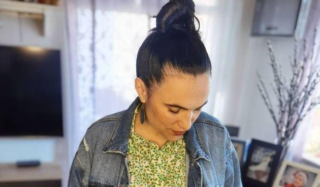 Marijana Mikulić