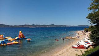 Ljetne+radosti+na+plaži+Kolovare+(thumbnail)